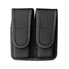 7302 Double Mag Pouch Snap-4