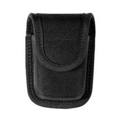 8015 PatTek Pager/Glove Pouch