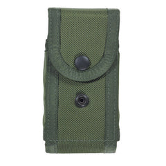 M1030 Quad Magazine Pouch OD 9mm