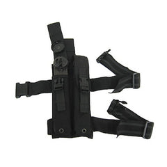 FN P90 Magazine Pouch-SPAP90-2