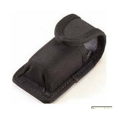 M-3/M-4/M-5 Holster, TLR-1/TLR-3 Series