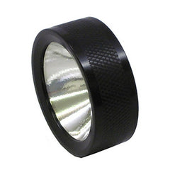 Lens/Reflector Assembly-Stinger