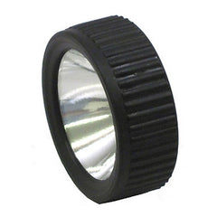 Lens Reflector Assembly, Pstinger