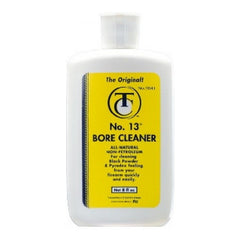 13 Plus Bore Cleaner  8 oz.
