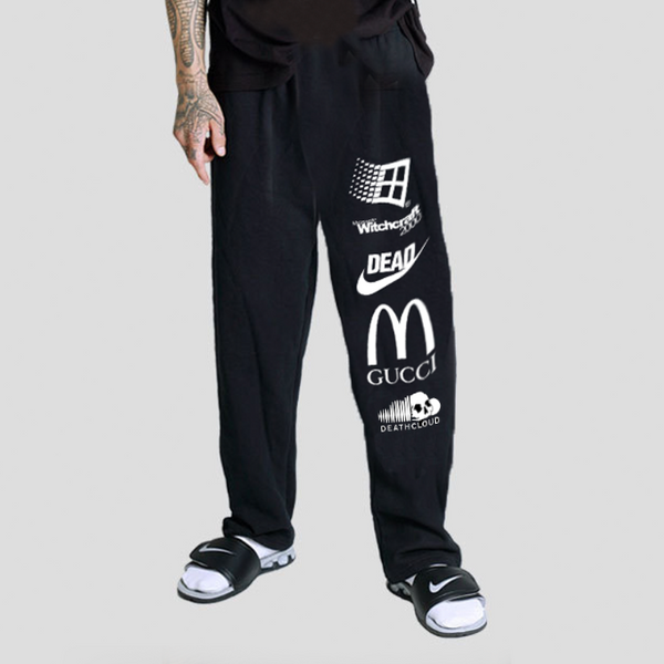 COPYRIGHT - SWEATPANTS