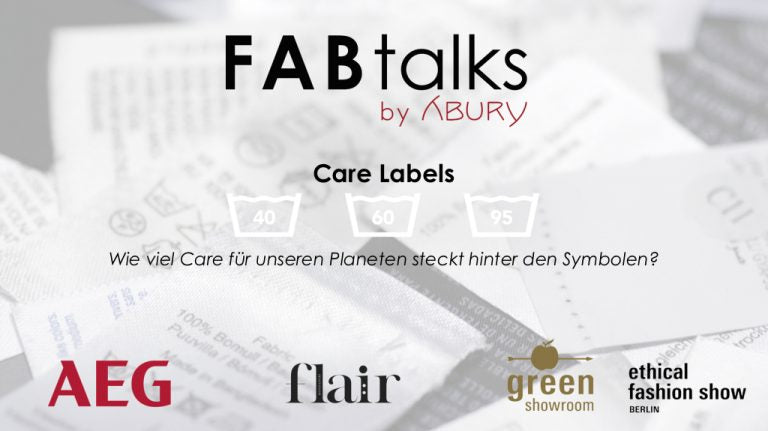fab talks 12 berlin