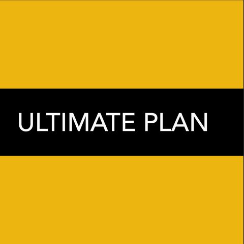 ULTIMATE PLAN