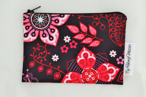 Sweat Pack Flower Mini