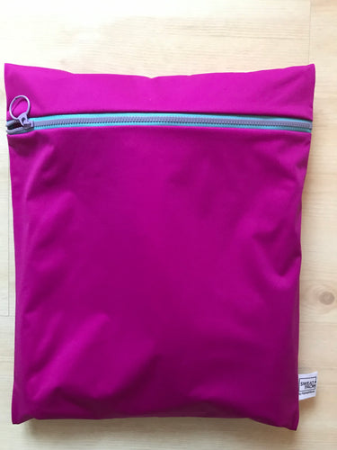 Sweat Pack Pink Large