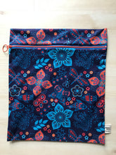 Load image into Gallery viewer, Sweat Pack Flower II Large