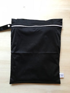 Copy of Sweat Pack Black II