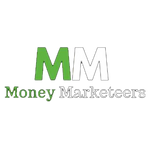 Money Marketeers Products