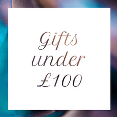 Gifts Under £100 For Her