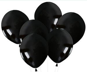 Bio-Degradable Balloons  NOW AVAILABLE