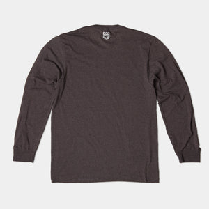 BRANDED 2.0 LONG SLEEVE