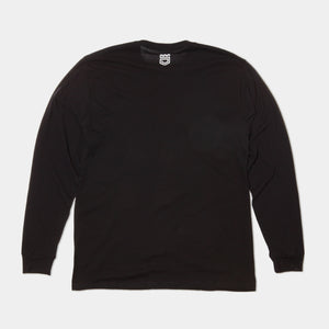 ROYAL BIRD LONG SLEEVE