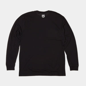 ROYALTY LONG SLEEVE