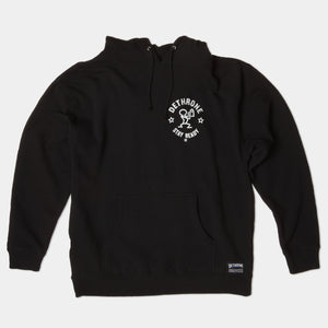 ORIGINAL READY HEAVYWEIGHT HOODIE