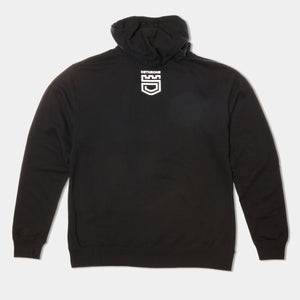Dethrone, ROYAL BIRD HOODIE