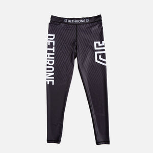 DETHRONE SPATS
