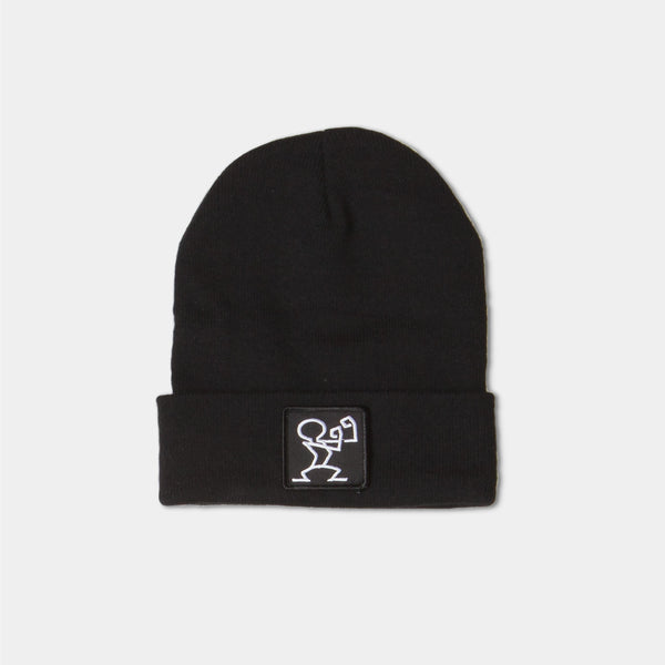 Dethrone, READY BEANIE