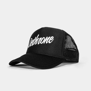 Dethrone, SCRIPT TRUCKER