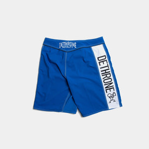 Dethrone, READY FIGHT SHORTS