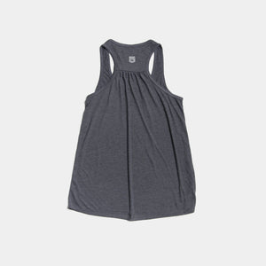 Dethrone, MOUNTAINS BOW TANK - Women's