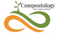 Compostology, Zero Waste Solutions
