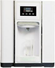 "Load image into Gallery viewer, Element Hot & Cold ""Atmospheric Water Generator"" 4 Gallon per day"