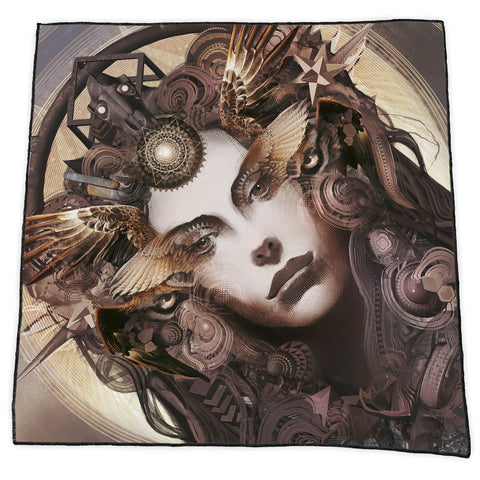 GODDESS OF DUST BANDANA