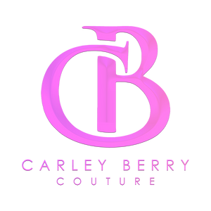 CarleyBerry Couture Fashions