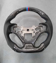 Load image into Gallery viewer, 2011-2015 Honda Civic Carbon Fiber Steering Wheel