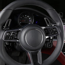 Load image into Gallery viewer, Porsche Aluminium Paddle Shift Extensions