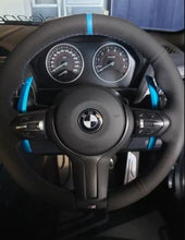 Load image into Gallery viewer, BMW Paddle Shift Replacement