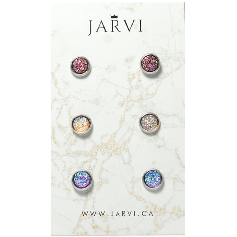 Shop Daydream Hatchling Trio Set (8mm)-Jarvi