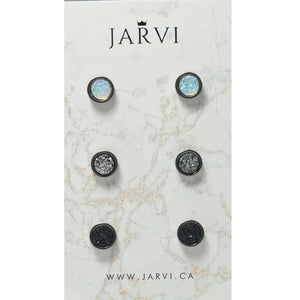 Shop Shadow Hatchling Trio Set (8mm)-Jarvi