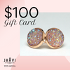 $100 Jarvi Gift Card