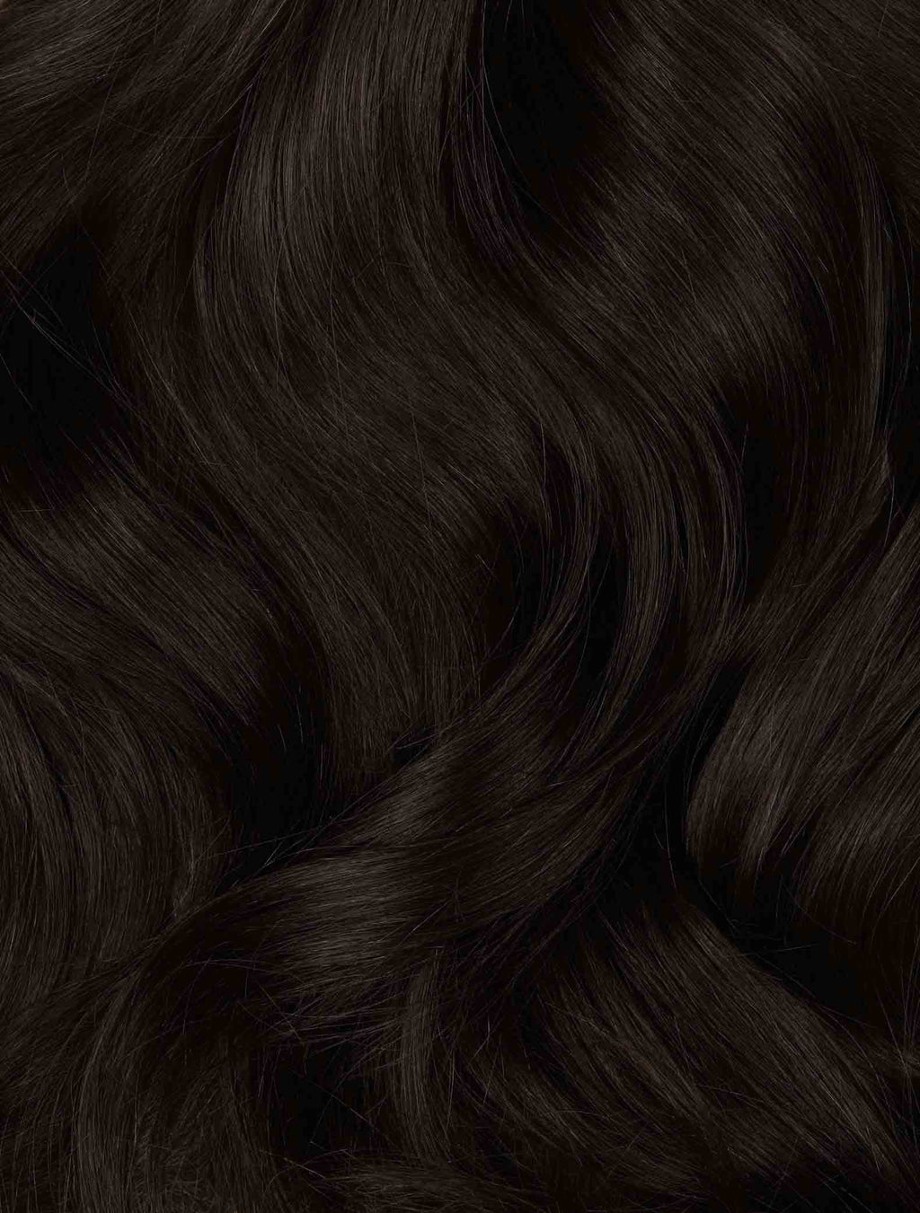 "Espresso (2) 22"" 220g - BOMBAY HAIR  - Bombay Beauty 22"" 220g"