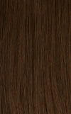 "Caramel Brown (4) 24"" 270g"