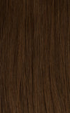 "Caramel Brown (4) 22"" 220g"