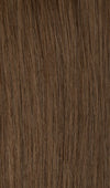 "Chestnut Brown (#6) 20"" Keratin Tip- ON BACKORDER"