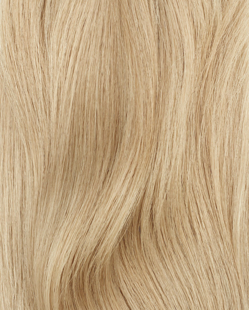 Dirty Blonde (#19C) 16