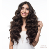 "Dark Brown (2B) 24"" 270g- ON BACKORDER (Ships Sept 17) - BOMBAY HAIR  - Bombay Goddess 24"" 270g"