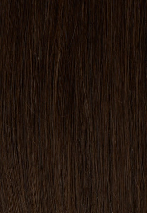 "Dark Brown (2B) 22"" 220g- ON BACKORDER"