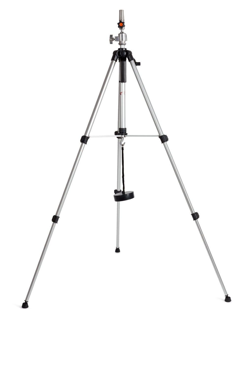 Bombay Doll Tripod Stand - BOMBAY HAIR  - Default