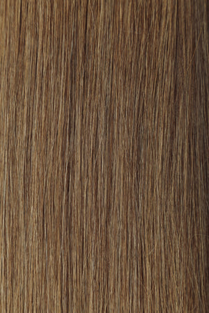 "Highlight - (Chocolate Brown #4 / Ash Brown #9) 22"" Tape- ON BACKORDER"