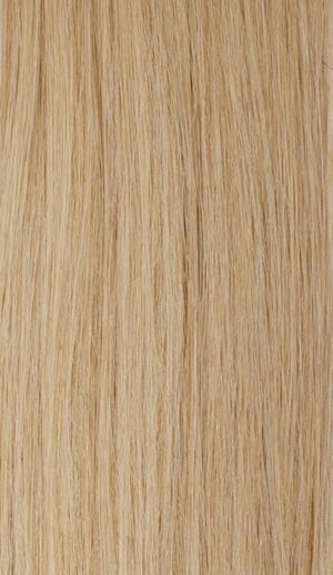 "Dirty Blonde (9/18) 20"" 160g- ON BACKORDER"