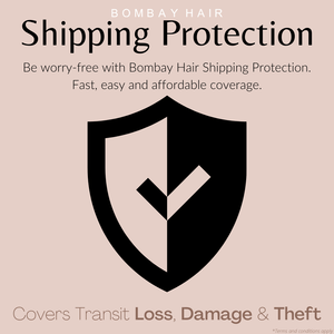 Protection Plan (details)