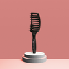 Vent Hair Brush - BOMBAY HAIR  - Accessories